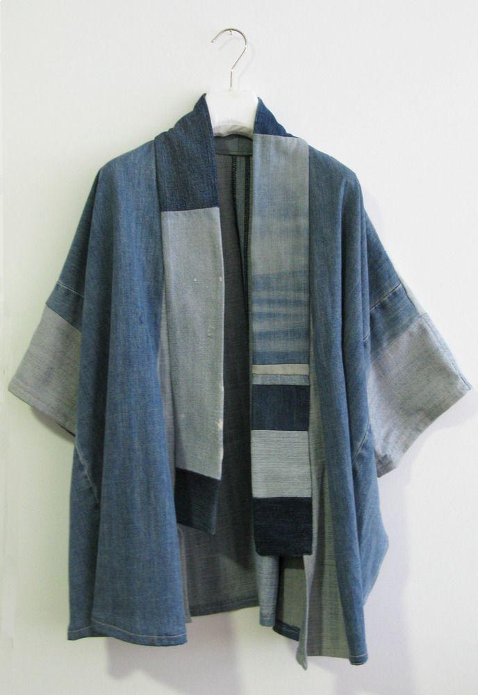 weatherby denim kimono based in brooklyn wear something nice pinterest kleider. Black Bedroom Furniture Sets. Home Design Ideas