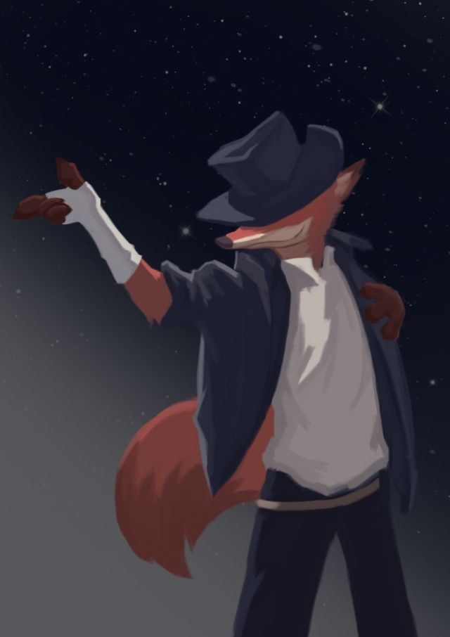 https://m.reddit.com/r/zootopia/comments/4auiqf/smooth_criminal/