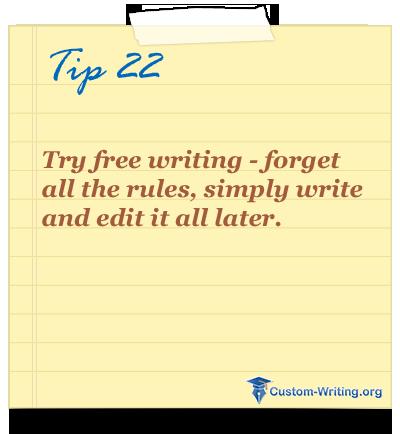 Best homework writer websites gb cheap writing site uk