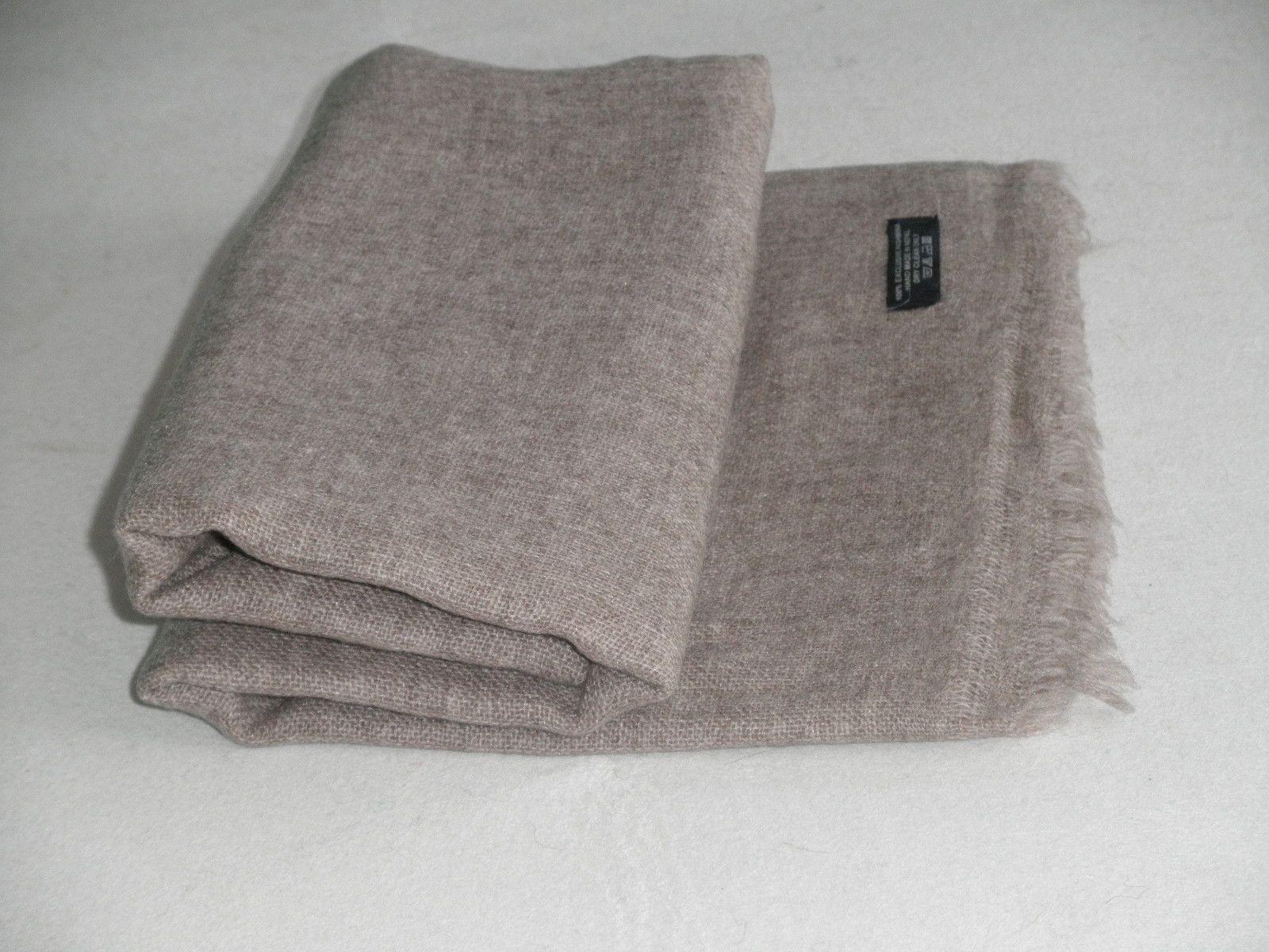 pashmina shawl price cashmere pashmina shawl pinterest