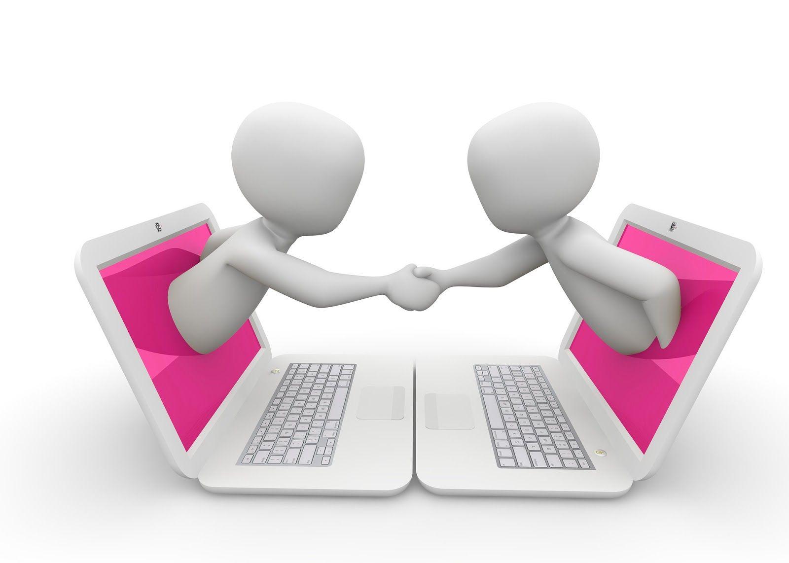 Gupshup Corner Chat Room Chatib And Chatiw Chat Room Dating