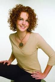 kimberly schlapman curly hair up do - Google Search