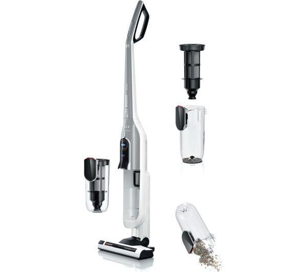Components Of A Stick Vacuum Cleaner Ile Ilgili Gorsel Sonucu