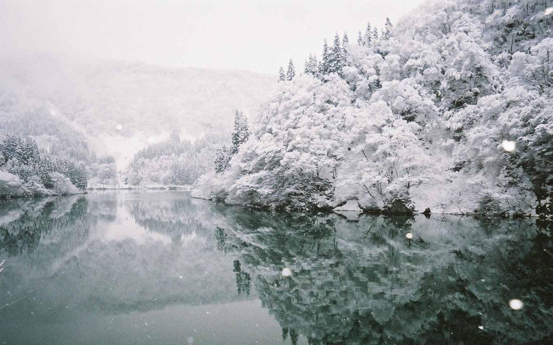 Amazing Wallpaper Love Winter - 4ecd41273274f86f176369db8cb27153  Photograph_483533.jpg