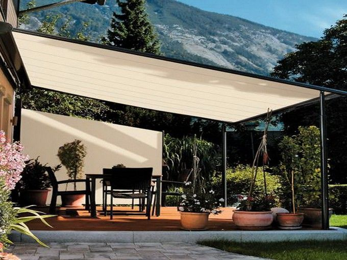 Sun Shades For Patio Google Search