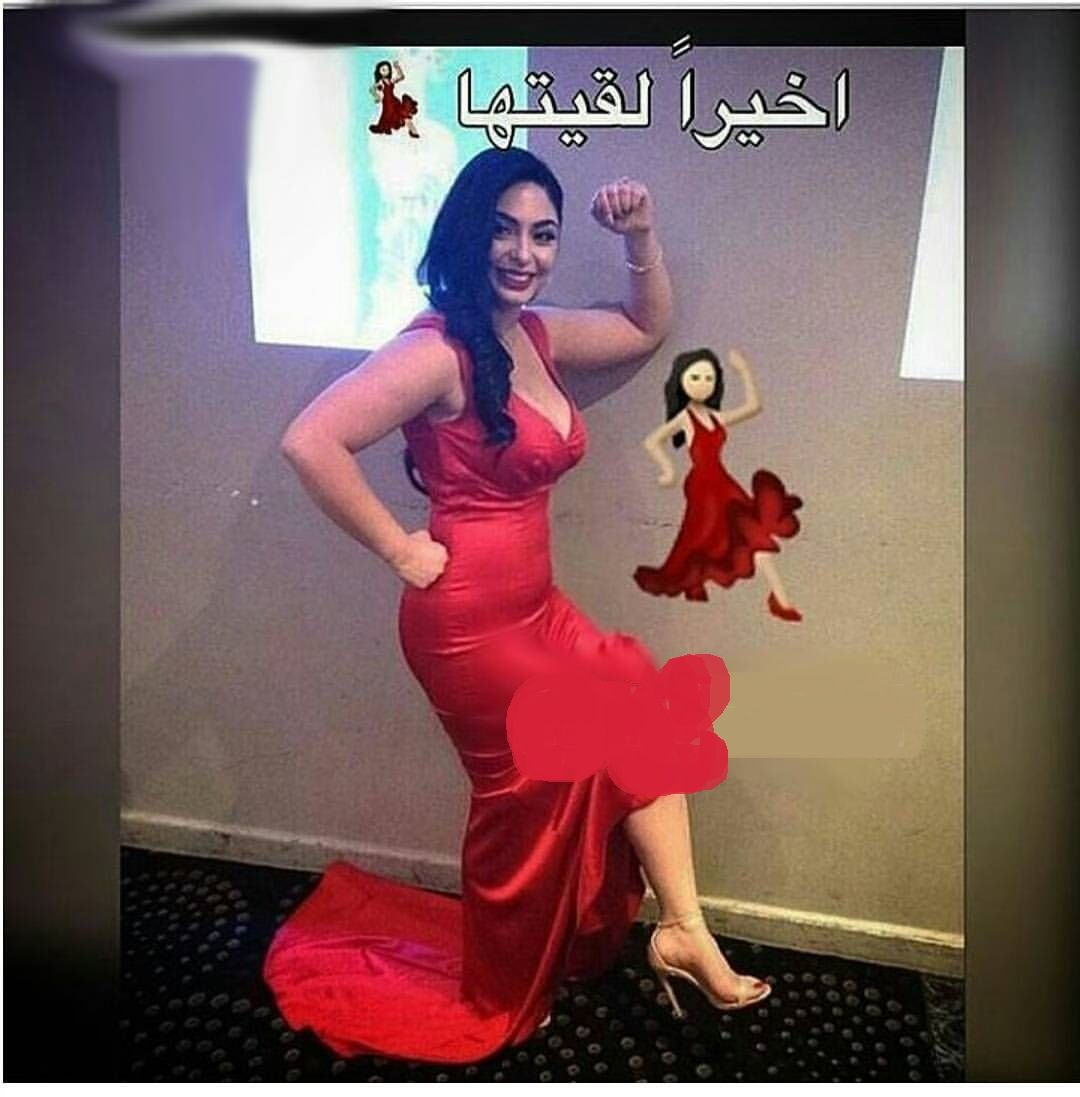 Pin By Mero On Mm Red Formal Dress Formal Dresses Long Cute Baby Videos