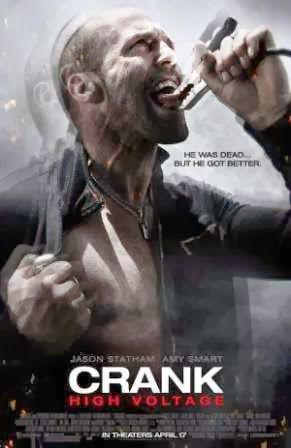 Pin On Movie