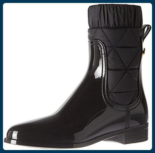 Tamaris Damen Stiefelette Adele: : Schuhe & Handtaschen