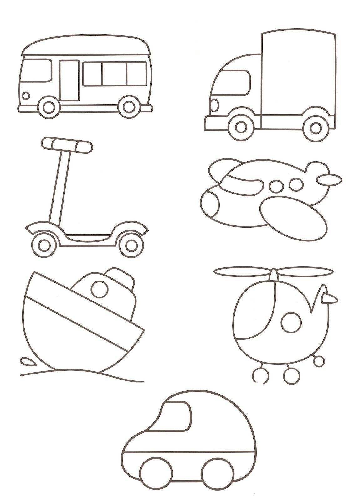 Print fortnite quiet on set coloring pages | Cool coloring pages ... | 1600x1131
