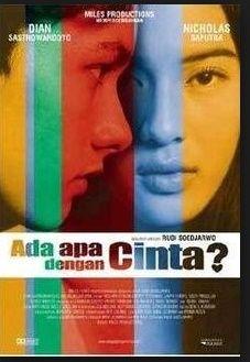 film-romantis-indonesia