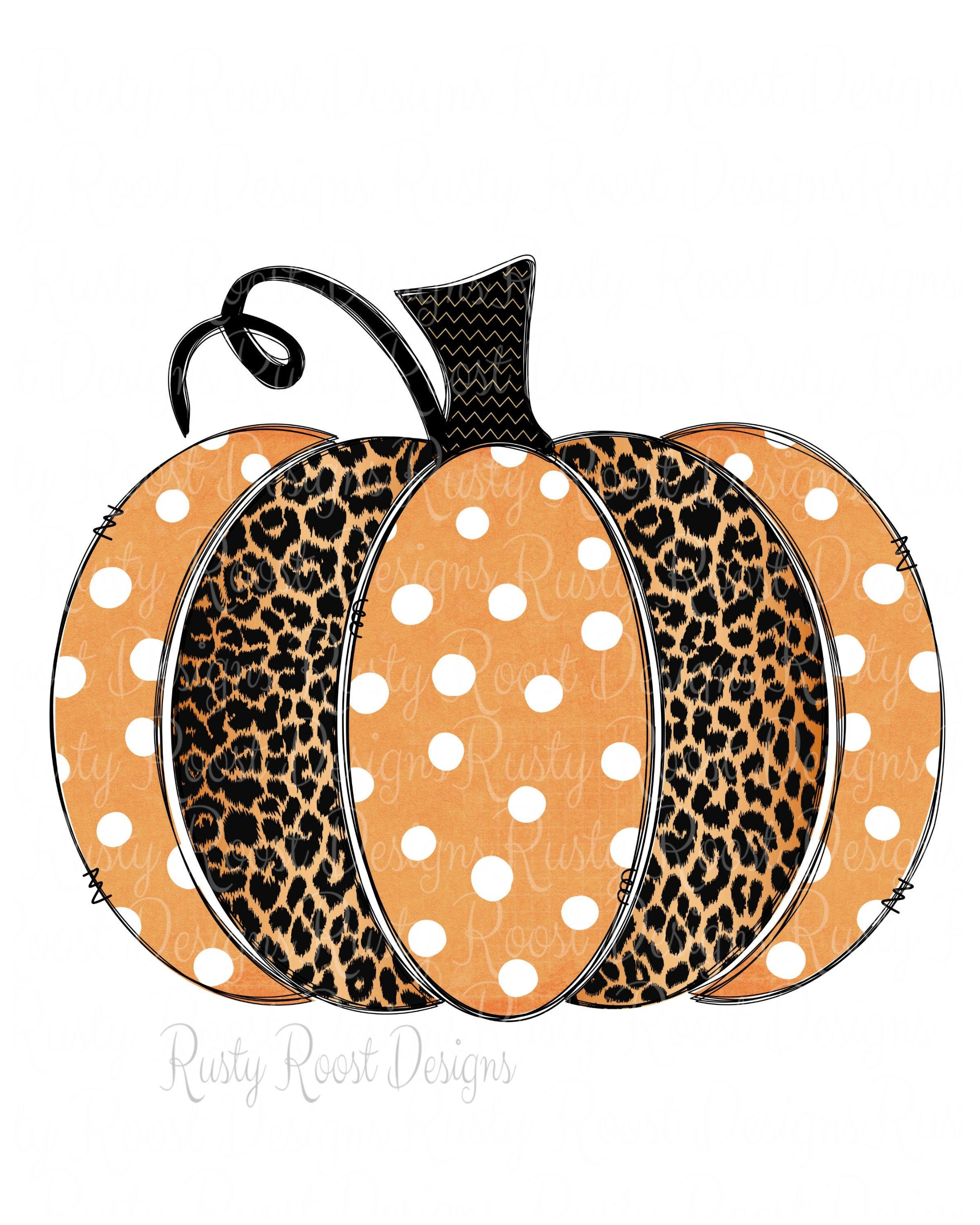 Leopard pumpkin png,fall sublimation designs downloads,Fall design,fall image design,fall clipart,hello fall,pumpkin spice,pumpkin clipart #hellofall