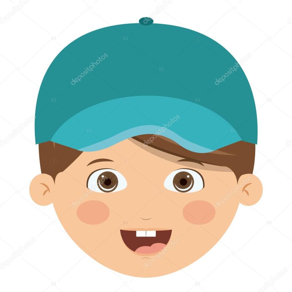 Imagenes Caritas De Ninos Y Ninas Animadas Diseno De Dibujos Animados De Nino Feliz Diseno De Dibujos Animados Ninos Dibujos Animados Ninos Y Ninas Animados