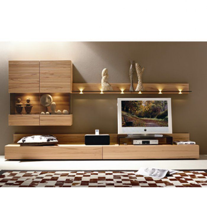meubles de rangement elea h lsta meuble de rangement. Black Bedroom Furniture Sets. Home Design Ideas