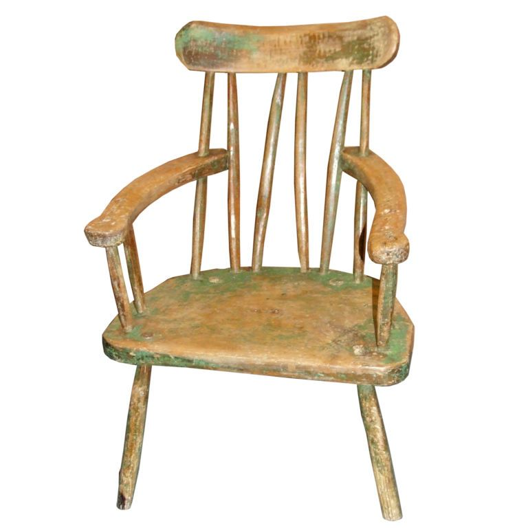 view this item and discover similar windsor chairs for sale at unusual early century irish comb back windsor armchair with crude fan back