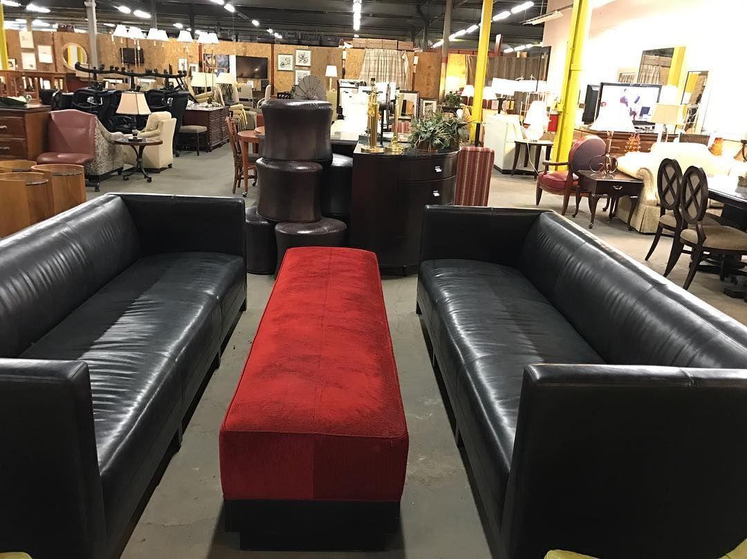 72 Likes, 4 Comments   Fort Pitt Hotel Furniture (@fortpitt) On Instagram