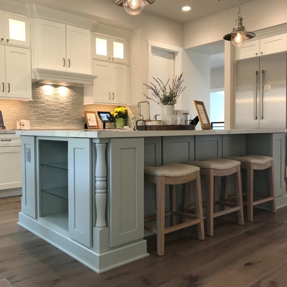 win a 5 000 kitchen cabinet dream makeover kitchen remodel kitchen design kitchen on kitchen remodel apps id=21904