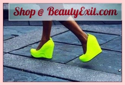 Shop High Heels 01750 @ http://beautyexit.com/high-heels.html #shoes #shoegame #highheelshoes #shoelover #shoequeen #heels #fashionistas #trends #shoeaddict #shoetrends #highheels #designershoes #fashion #pumps #stylish