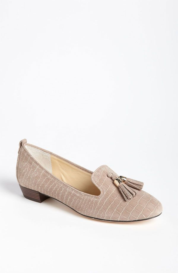 90154643ae5 VC Signature  Nancy  Loafer (Online Only)