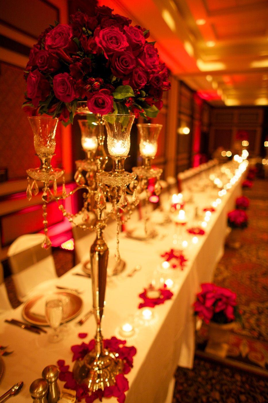 beautiful head table at hammock beach resort beautiful head table at hammock beach resort   ballroom weddings      rh   pinterest
