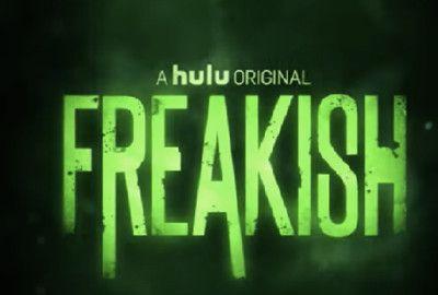 Freakish 2 Sezon 9 Bolum Rescue Sitemize Freakish 2 Sezon 9 Bolum Rescue Konusu Eklenmistir Detaylar Icin Ziyaret Ediniz Http Www Diziloca Com Fre