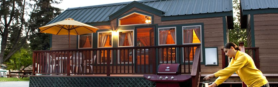 Bodega Bay · #Glamping In #SanDiego. KOA Camping Lodges, Cabins And Cottages  Featuring All The