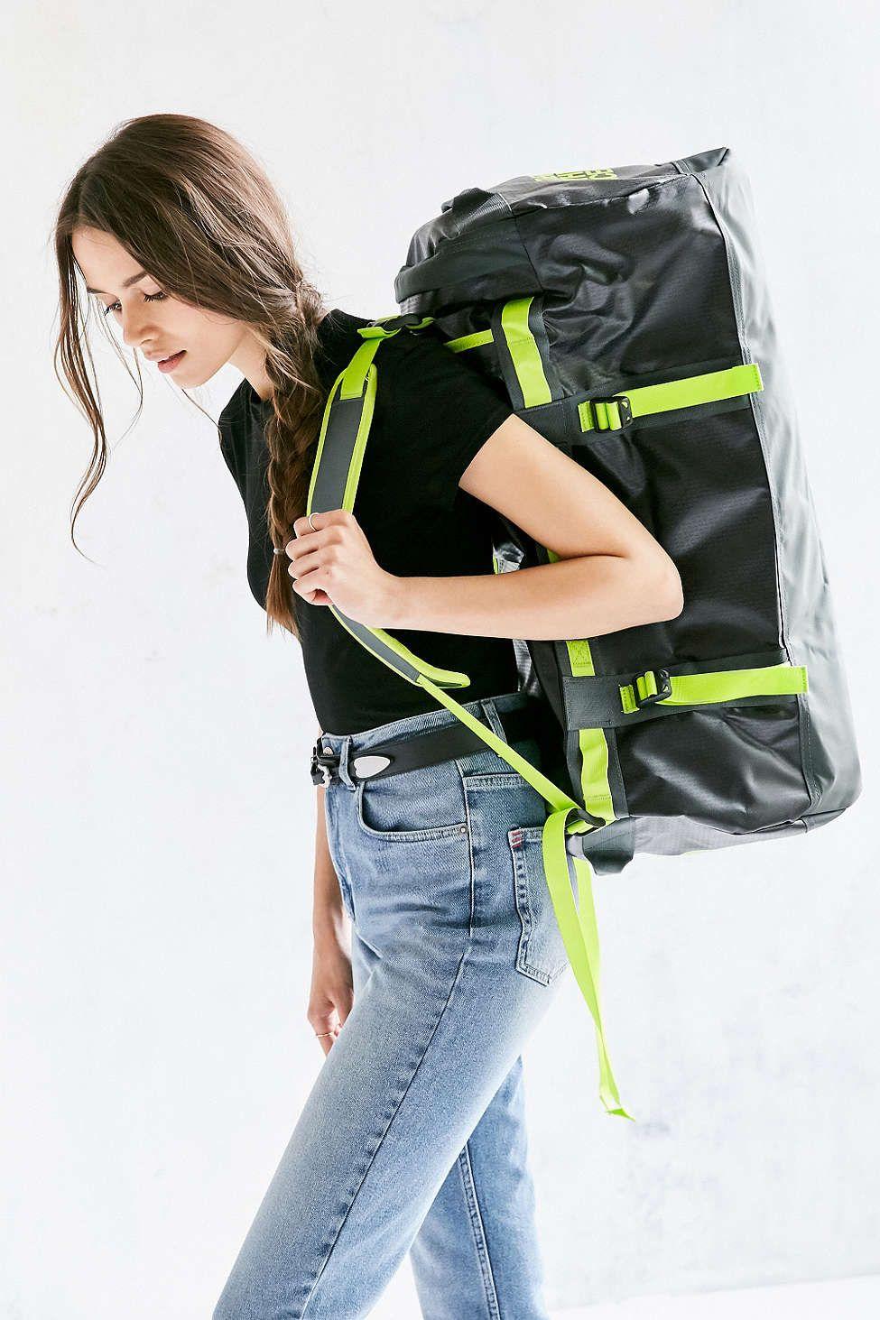 base camp bag