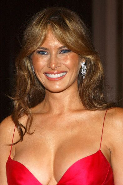 Image result for melania trump hot chic