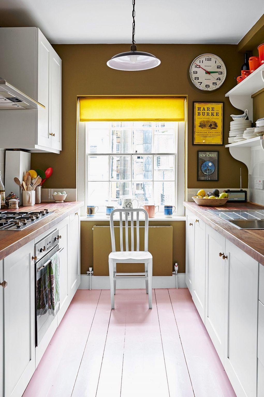Nett Frei Küchendesign Für Mac Fotos - Ideen Für Die Küche ...