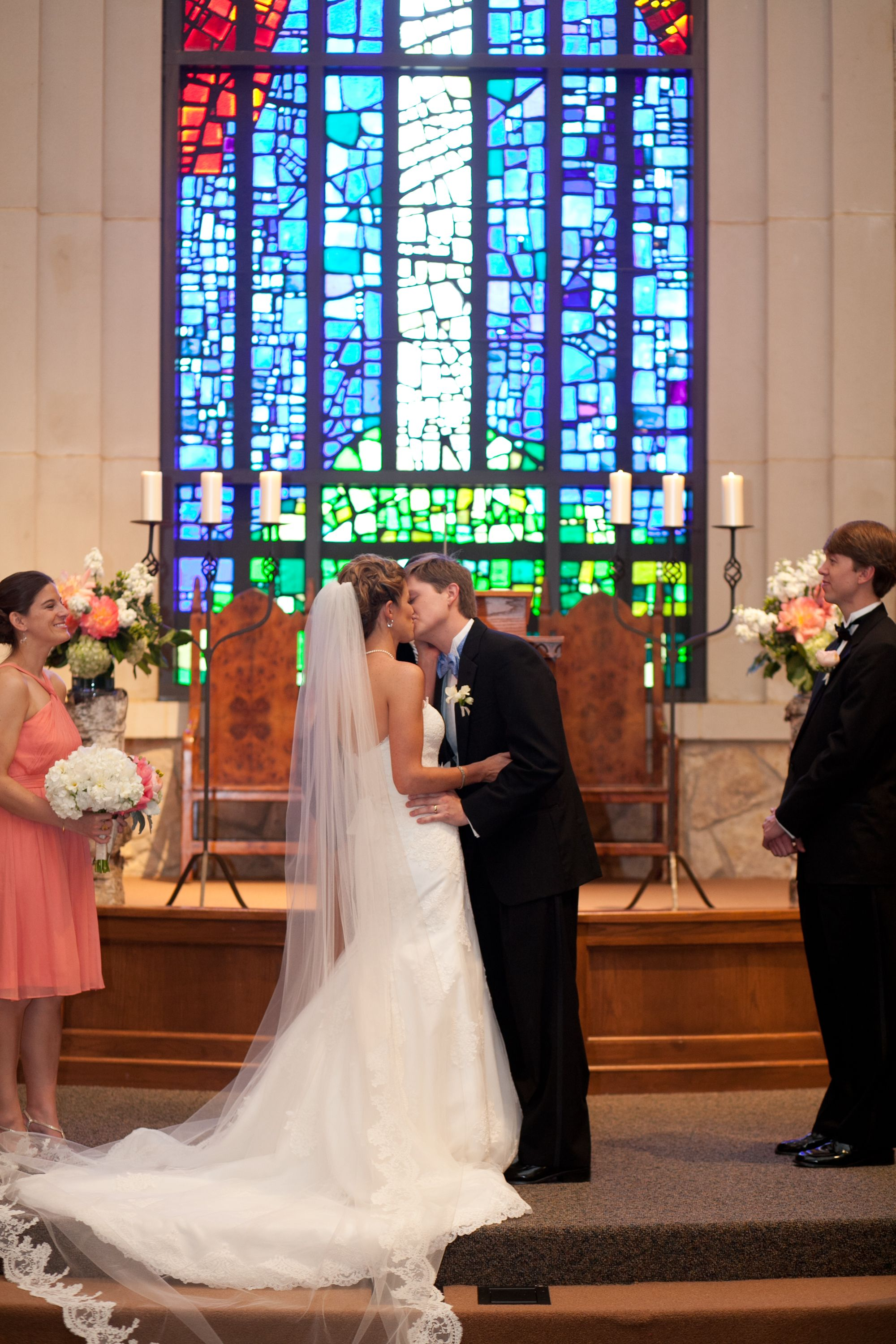 Courtesy Of Kassie Moore Photography Austin And Dallas Wedding Planner Altar Ego Weddings