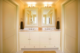 Jack And Jill Bathroom Ideas Jack And Jill Bathroom Remodel