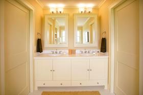 Jack And Jill Bathroom Ideas Jack And Jill Bathroom Remodel Bedroom Kids Bedroom Remodel