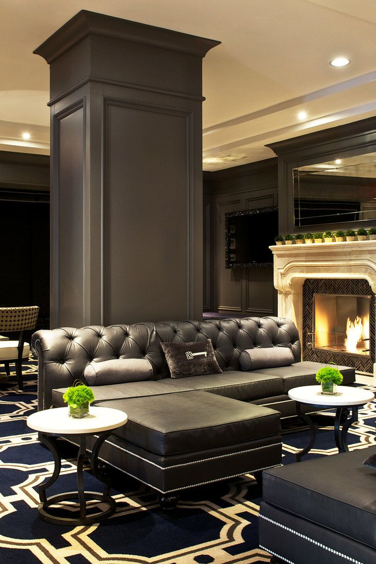 The Melrose Georgetown Hotel Washington District Of Columbia  # Muebles Full House Colombia