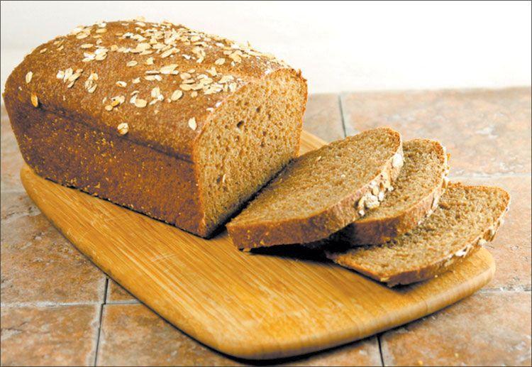 100 wholewheat sandwich bread in 2020 sandwich bread