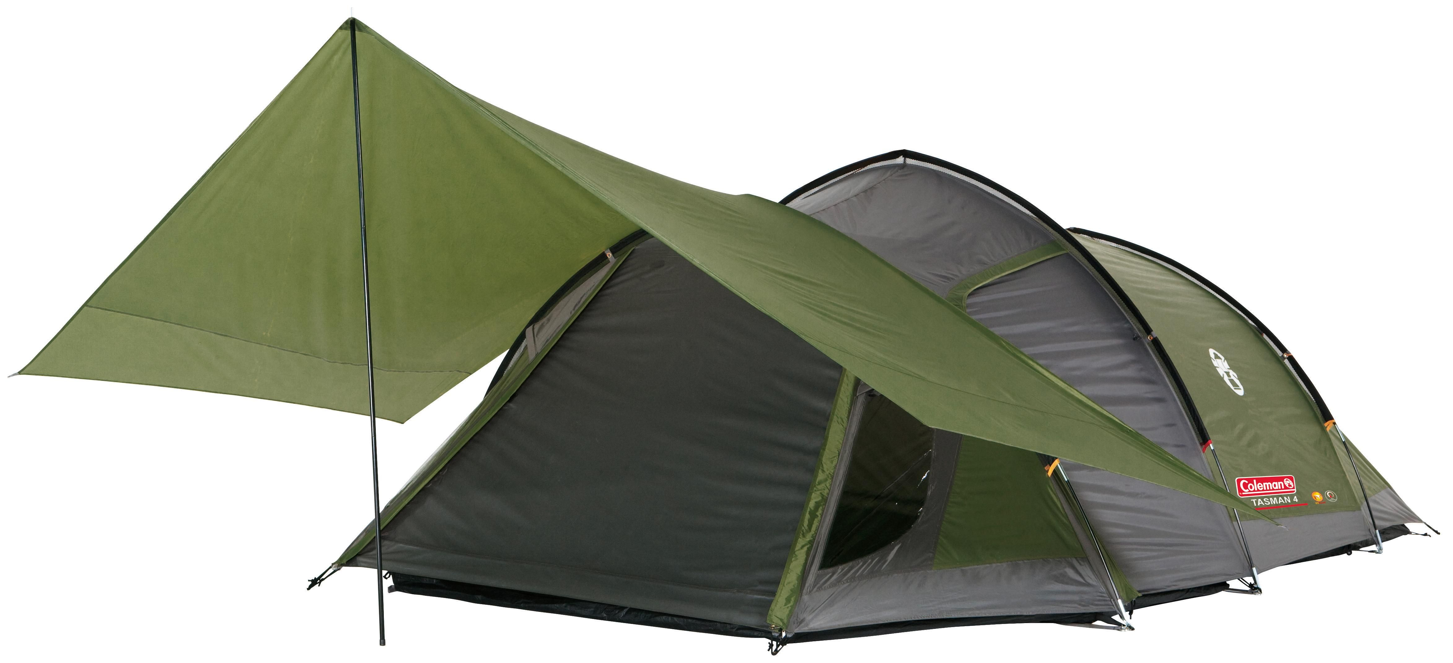 Browse through a great range of Tent Extensions u0026 Canopies at Millets including Air Porches u0026 Awnings from top brands like Vango Eurohike u0026 Berghaus.  sc 1 st  Pinterest & Universal Tarp Shelter | Camping Accessories | Pinterest | Camping ...