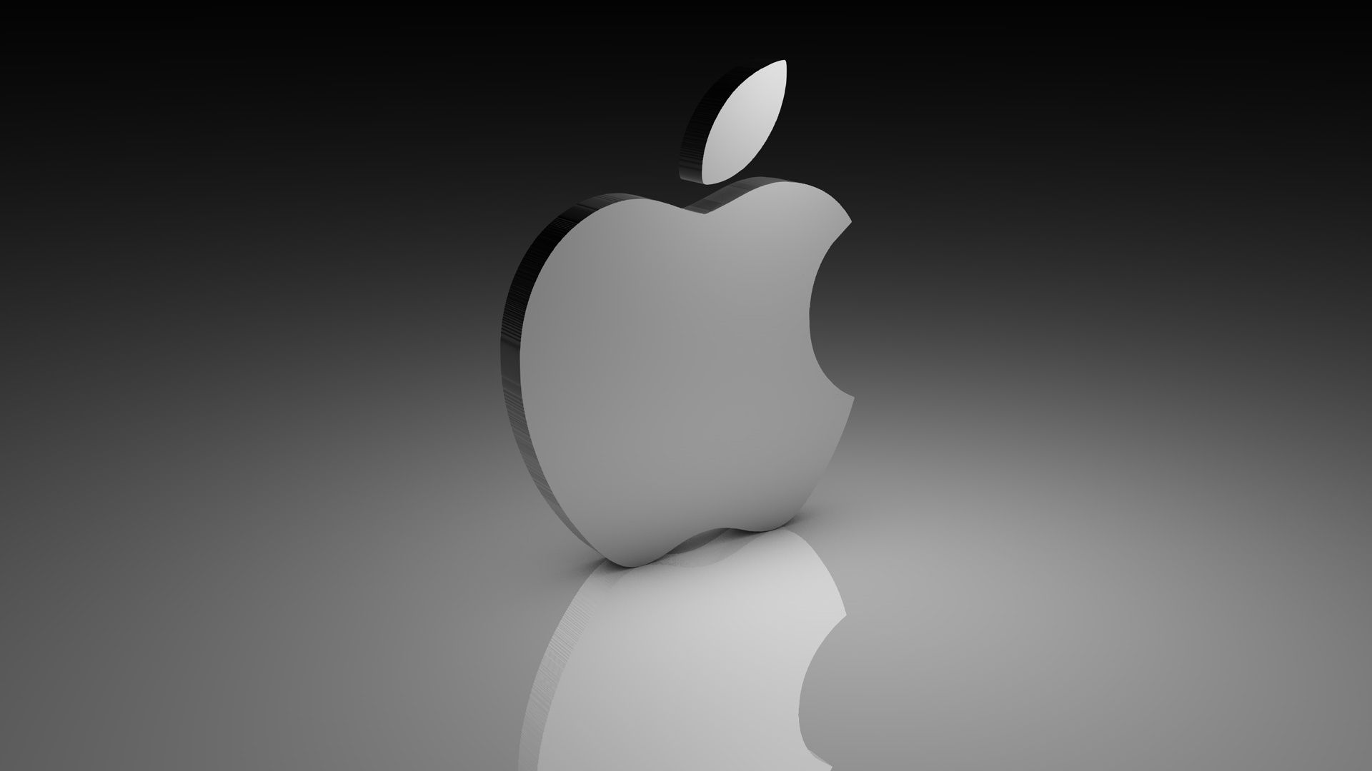 Apple Logo Hd Wallpaper Dazzling Wallpaper Apple Logo Wallpaper Hd Apple Wallpapers Apple Wallpaper