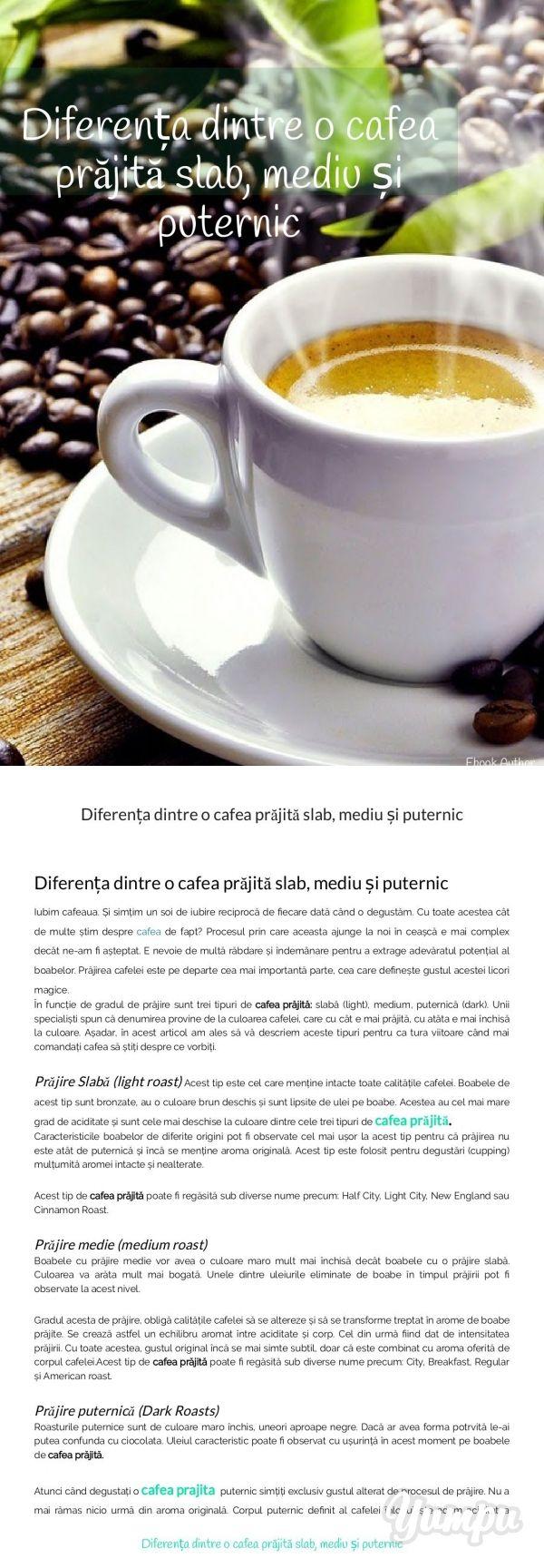 slăbire cafea prăjită Scădere în greutate mascul obez
