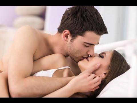 Best passionate romance movies