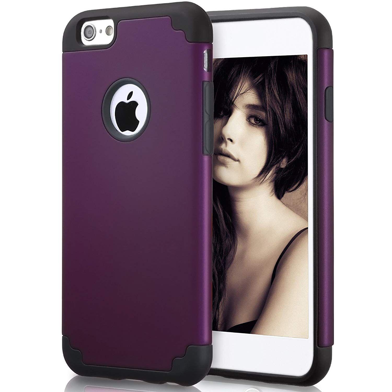 iphone 6s silicone case amazon