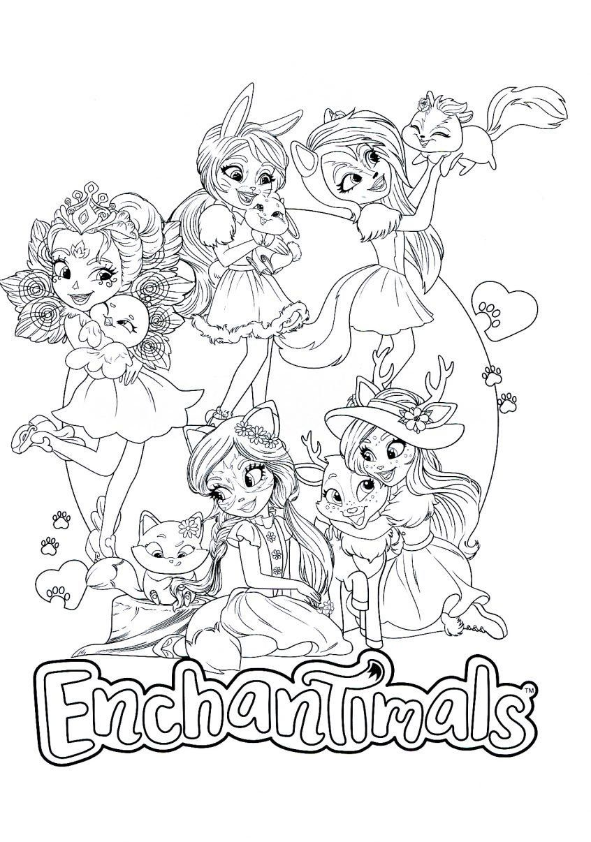 Super Mario Coloring Pages Awesome Coloring Youloveit Enchantimals New Coloring Pages Unicorn Coloring Pages Love Coloring Pages Christmas Coloring Pages