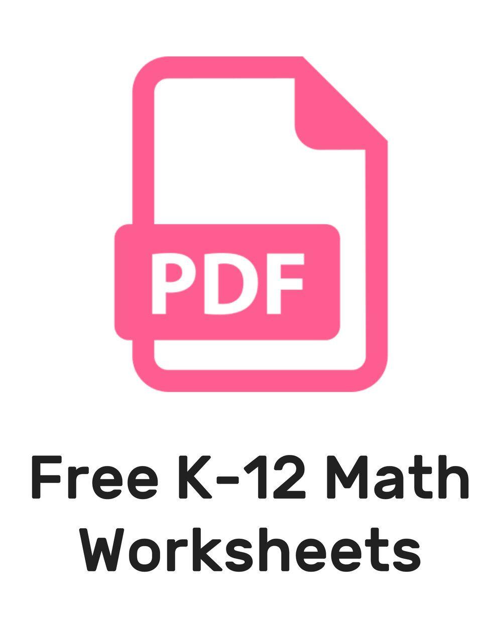 The Best Free First Grade Math Resources Complete List Mashup Math In 2021 2nd Grade Math 9th Grade Math 2nd Grade Math Worksheets [ 1250 x 1000 Pixel ]