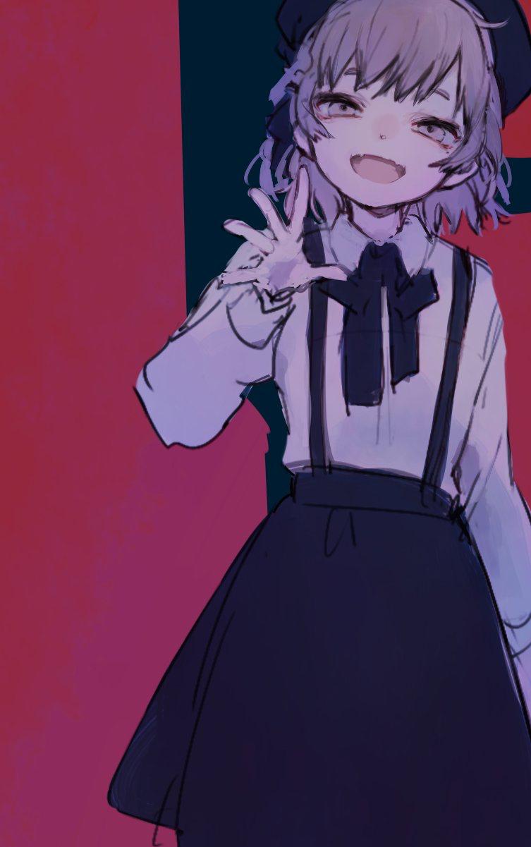 Pin By Kasumidyaya On Anime Manga Anime Drawing Styles Anime Art Girl Manga Girl