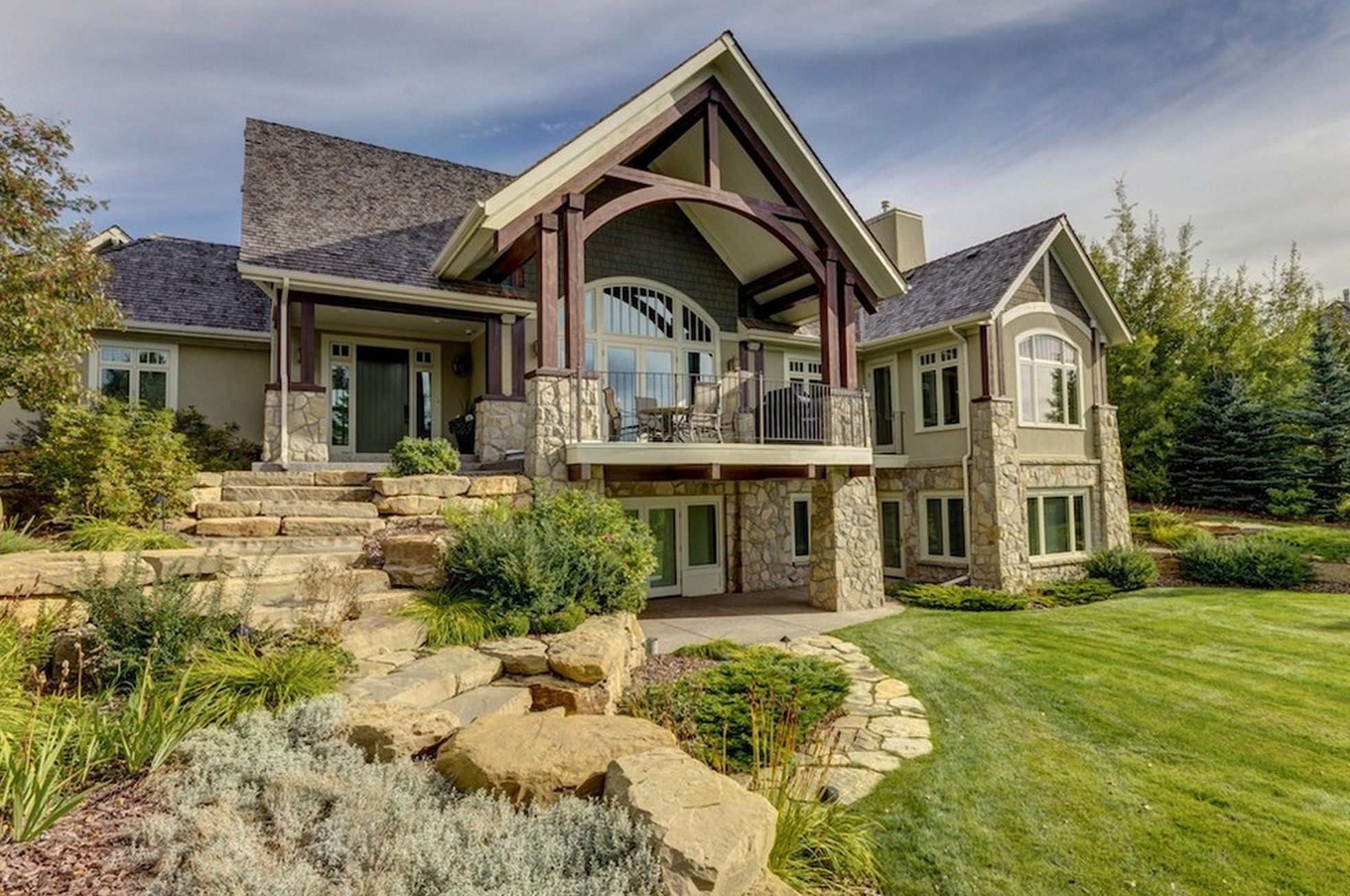 Exterior Design Inspiration May 2014 Lake House Plans House Plans Farmhouse Ranch House Plans