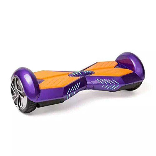 Balance Board For 2 Year Old: 2 Wheels Smart Balance Wheel Unicycle Scooter Drifting
