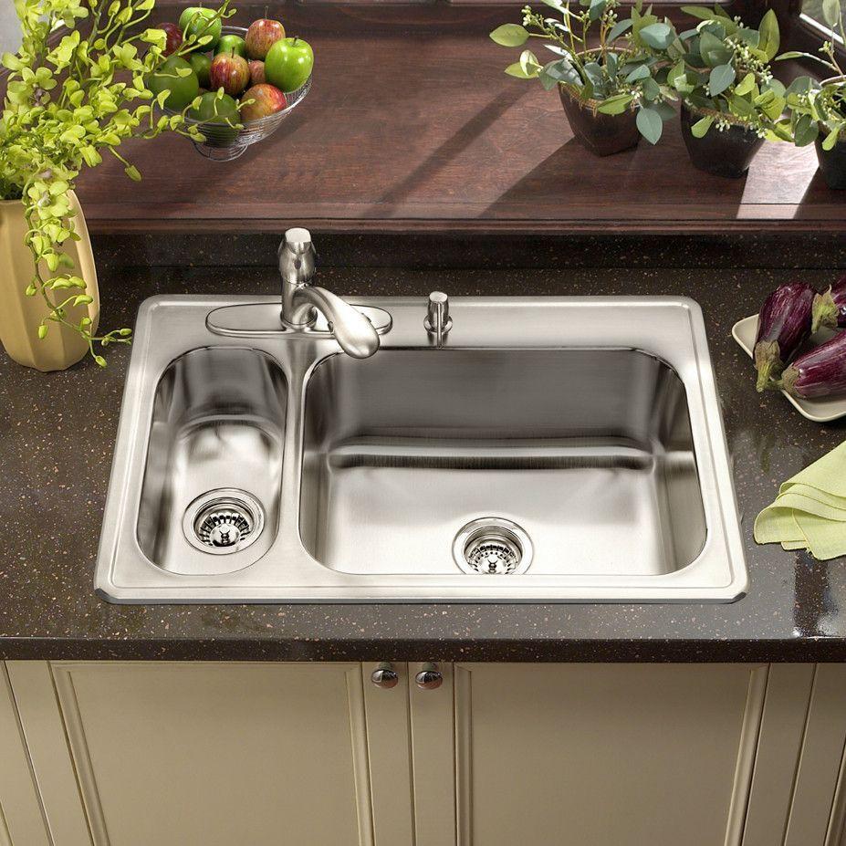 Commercial Kitchen Prep Sink Faucet
