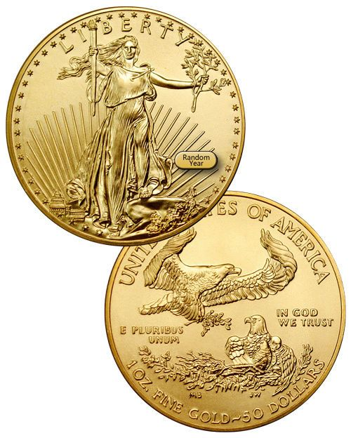 Electronics Cars Fashion Collectibles Coupons And More Ebay In 2020 Gold Eagle Coins Gold American Eagle Eagle Coin
