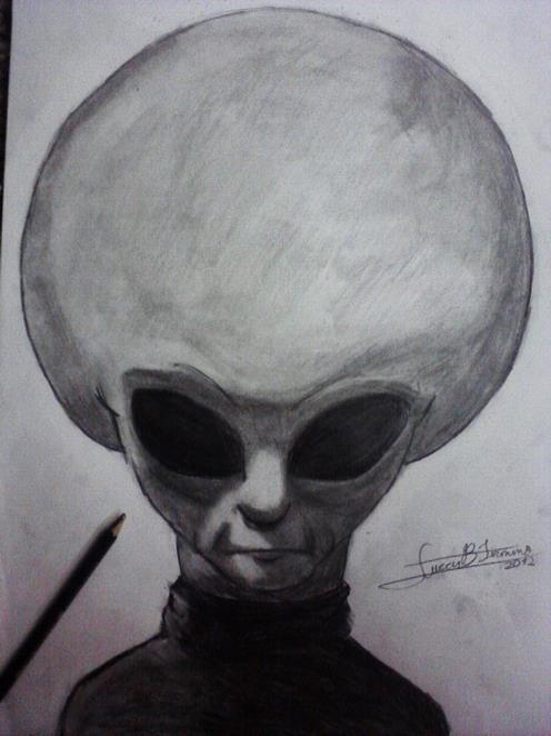 Risultati immagini per alien races, earth