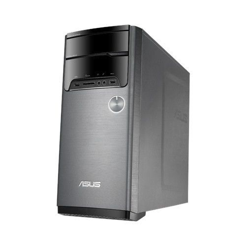 Asus M32AD-US030S Intel Core i7-4790 3.6GHz