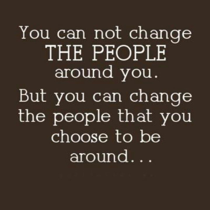 Quotes About Spoiled People | Pinned by Laura Hernandez Vargas