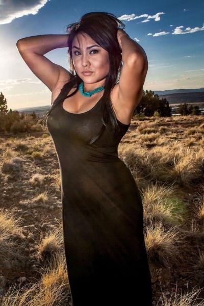 Pin by Moorehp on hot native women   Native american women
