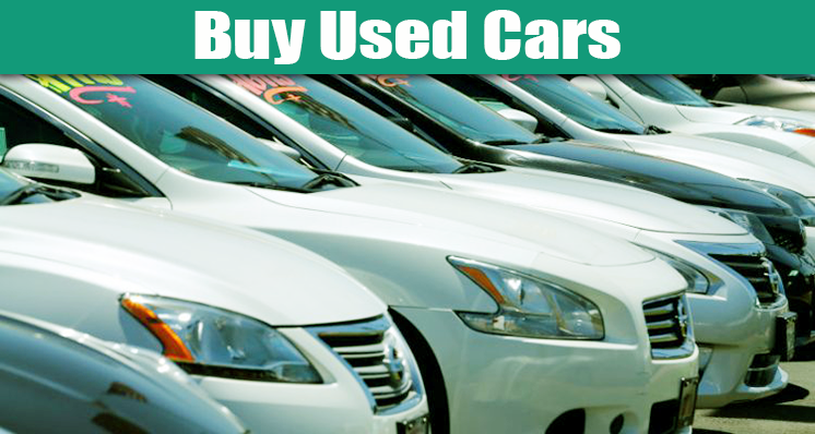 Consider These Facts Before Buying Second Hand Cars In Bangladesh